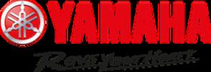Yamaha-Revs-Your-Heart-Black+copy
